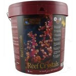 Sale Marino Acquario Reef Crystals 25 kg AQUARIUM SYSTEMS